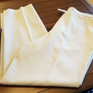 😚JONES NEW YORK DRESS PANTS